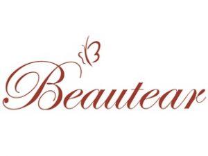 Beautear